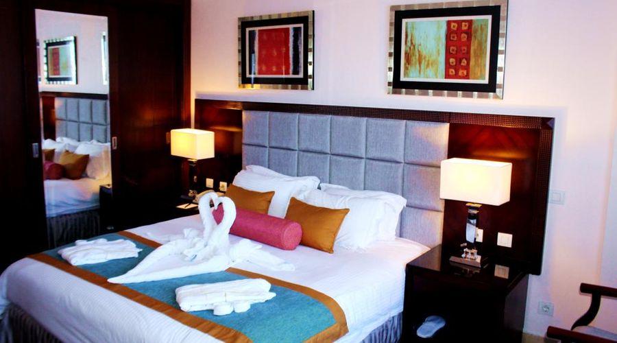Tolip Hotel Alexandria-4 of 33 photos