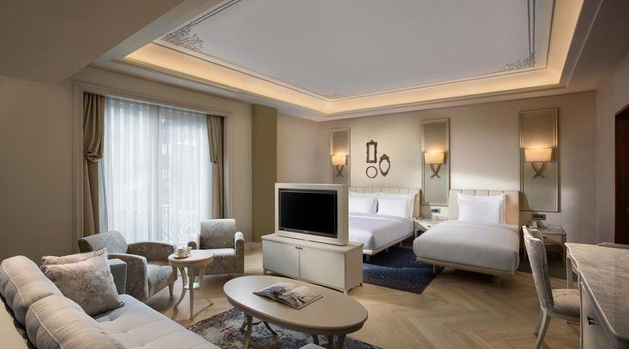 فندق لازوني-9 من 35 الصور