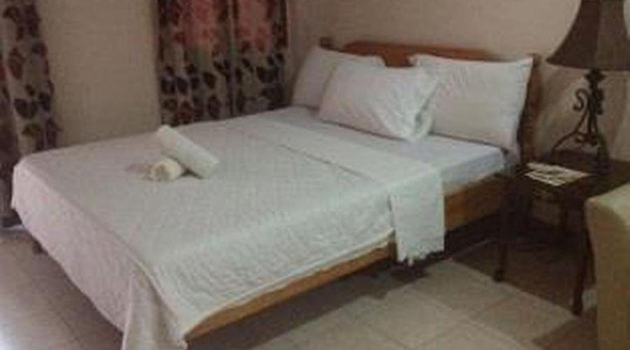 Rodello's Bed & Breakfast-11 من 24 الصور