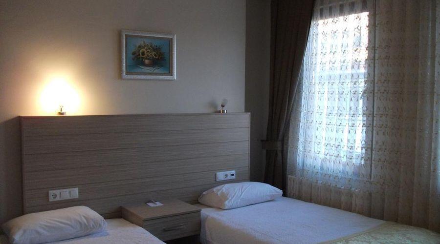 فندق سوليس-12 من 19 الصور