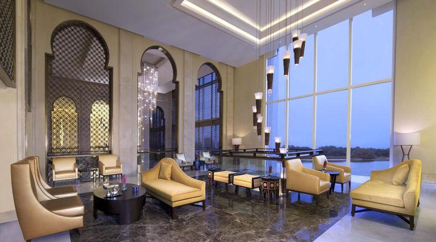 فندق وسبا القرم الشرقي بإدارة أنانتارا-7 من 38 الصور