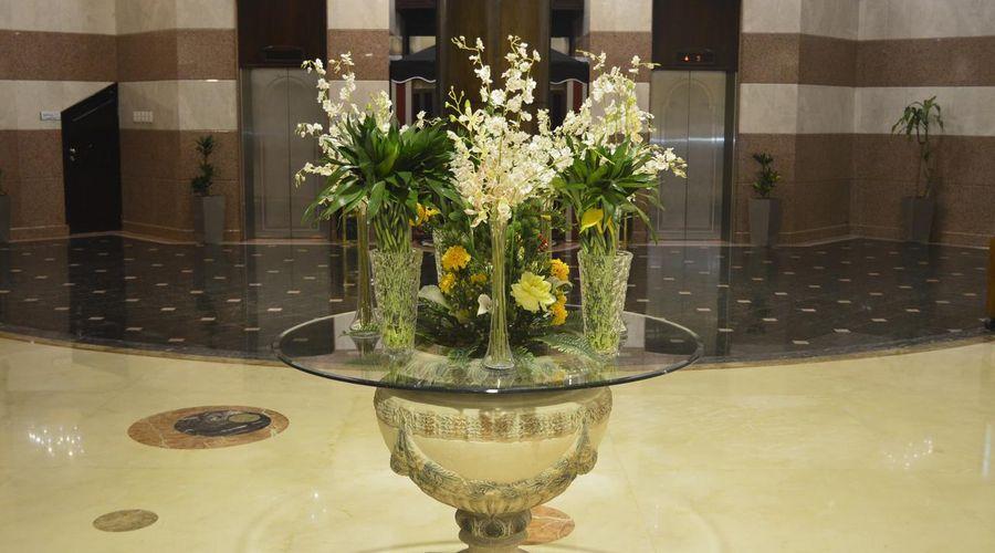 Coral Al Ahsa Hotel-10 of 30 photos
