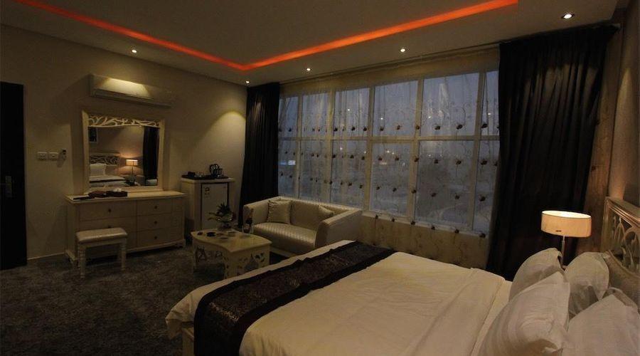 Taleen Granada hotel apartments-6 of 20 photos