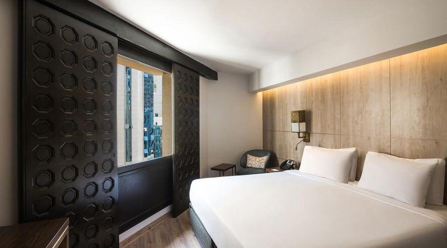 فندق مكارم أجياد مكة-7 من 29 الصور