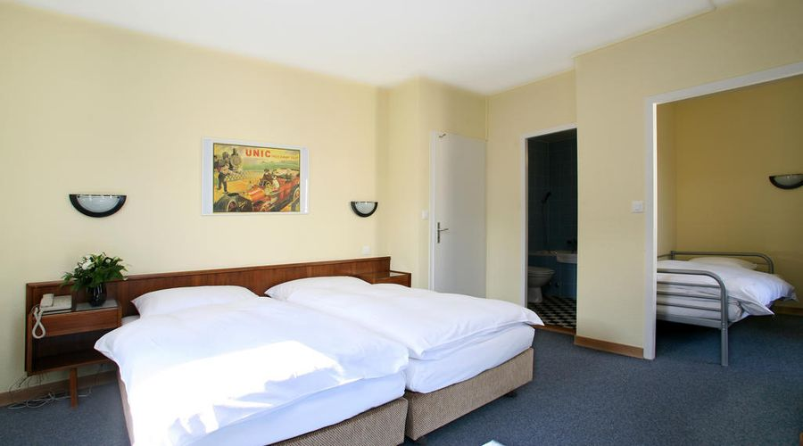 Hotel Lido-15 of 26 photos