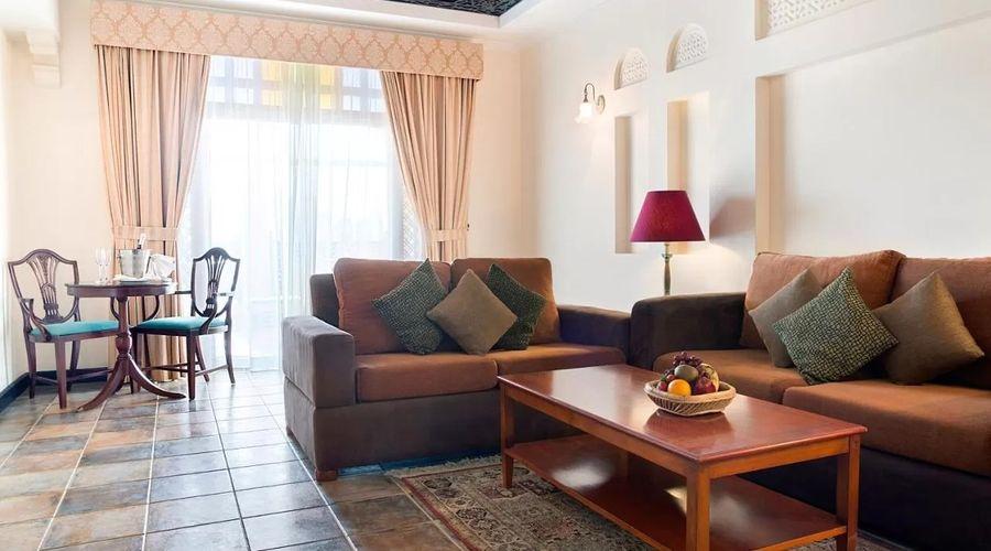 Novotel Bahrain Al Dana Resort-24 of 26 photos