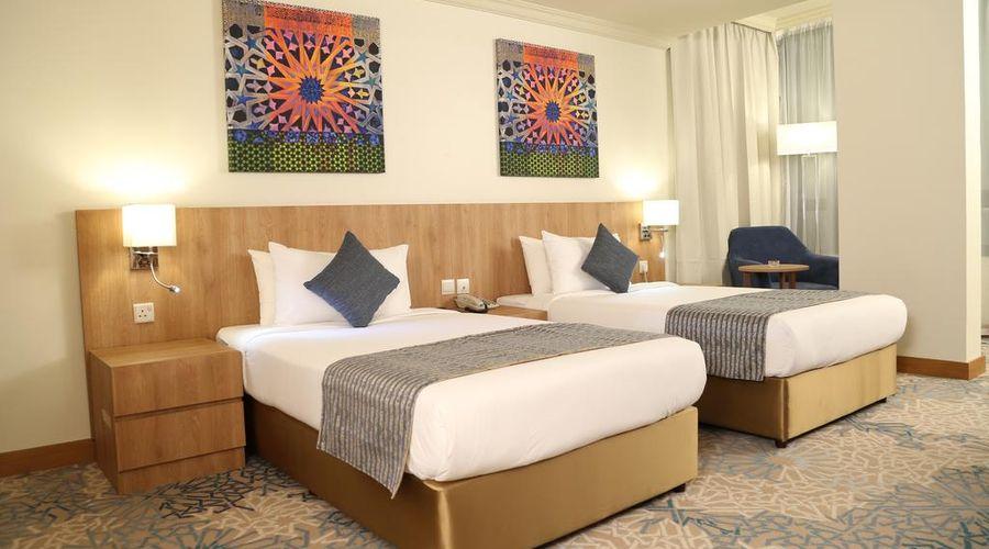 فندق الدمام بالاس-8 من 30 الصور