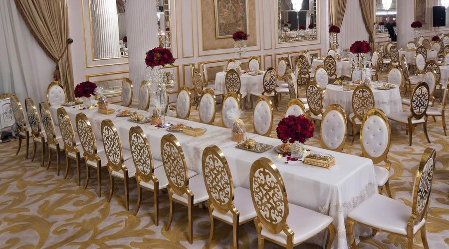 فندق  الدار البيضاء-33 من 33 الصور