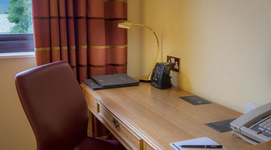 M40 J15 Warwick Hotel-5 of 34 photos