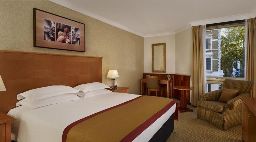 Millennium Gloucester Hotel London Kensington-3 of 34 photos
