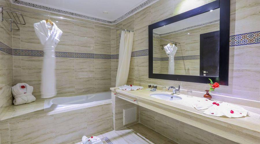 Hotel Riad Ennakhil & SPA-27 of 39 photos