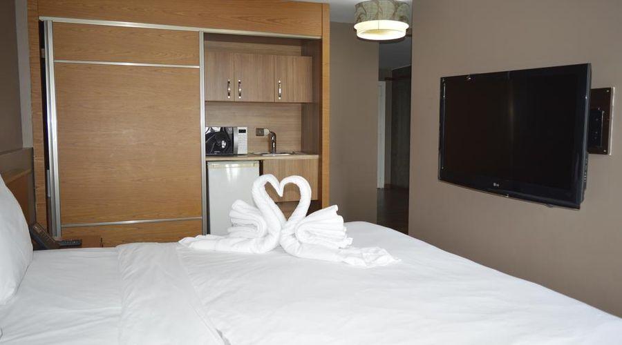 فندق إسطنبولين-15 من 41 الصور