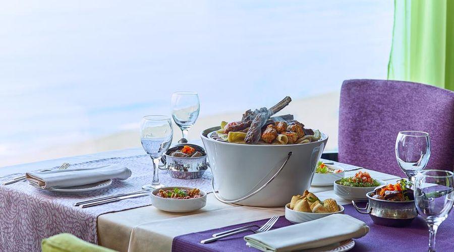 Hilton Alexandria Corniche-27 of 40 photos