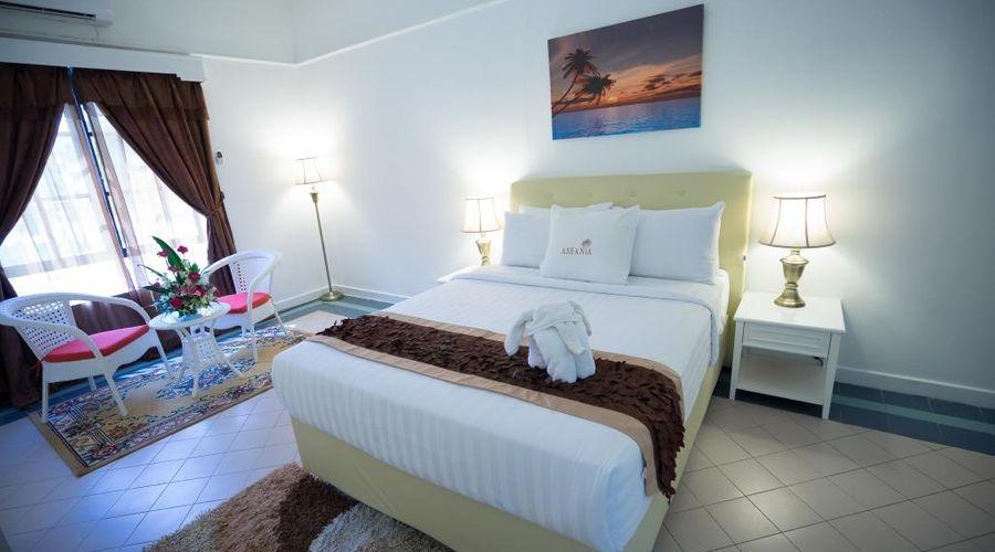 Aseania Resort Langkawi-13 of 37 photos