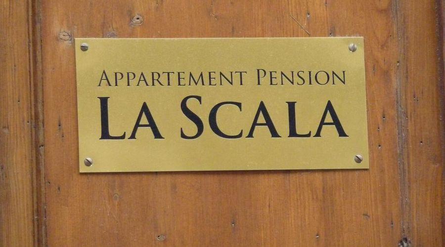 La Scala Apartments-4 of 27 photos