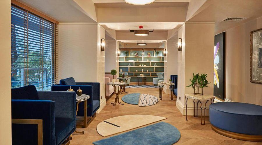 فنادق مانا البوتيكية-2 من 25 الصور