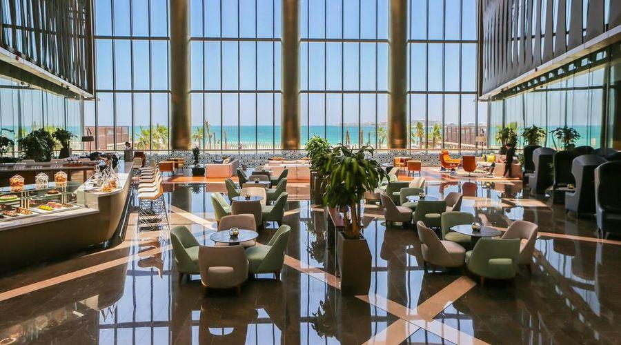 ريكسوس بريميام دبي مساكن شاطئ جميرا-18 من 40 الصور