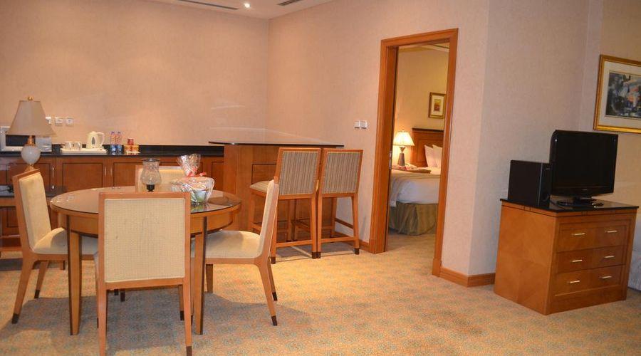 فندق رمادا الخليج-2 من 42 الصور