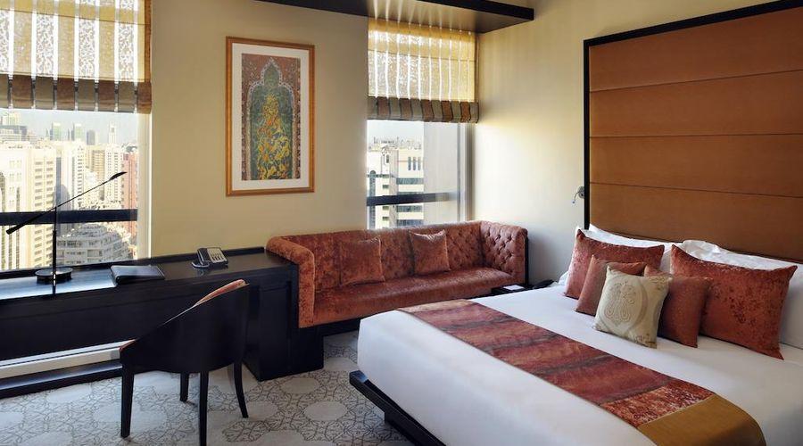 فندق ساوثرن صن أبوظبي-4 من 30 الصور