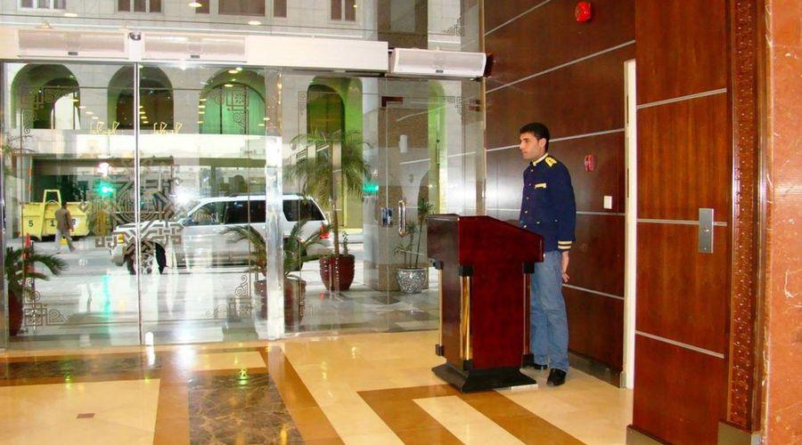 Zowar International Hotel-17 of 35 photos
