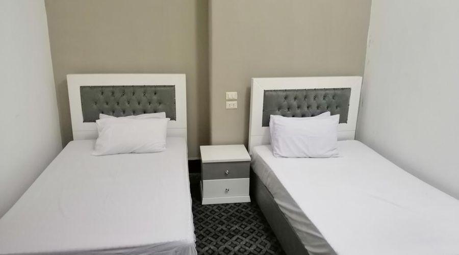 فندق فويدج-1 من 25 الصور