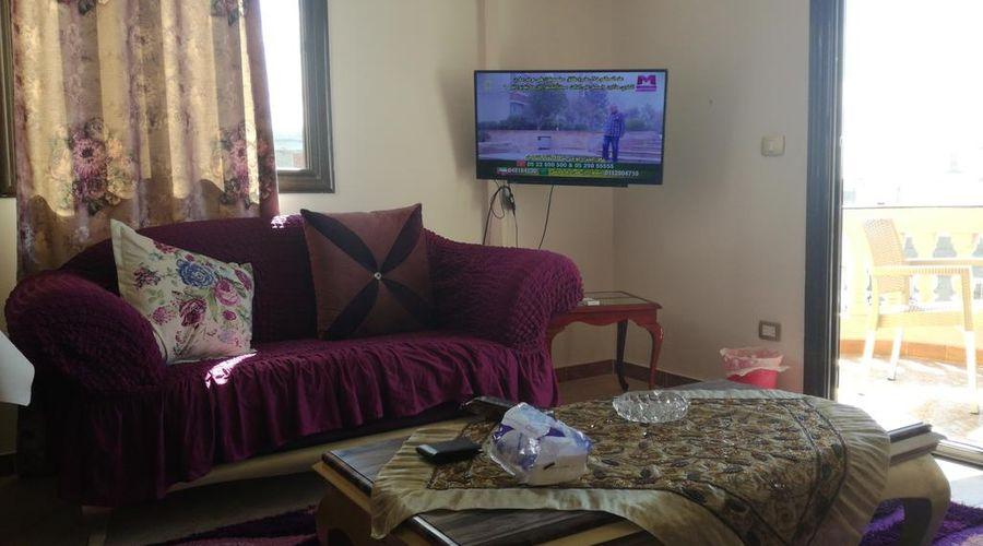Apartment Sedi Beshr-1 of 21 photos