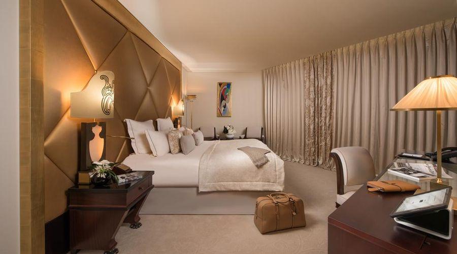 فندق باريير لو فوكويت-14 من 31 الصور