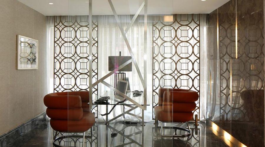 فندق جراند بلازا الخليج-13 من 39 الصور