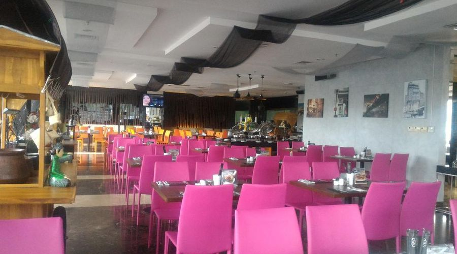 NEO Hotel Mangga Dua-2 of 27 photos