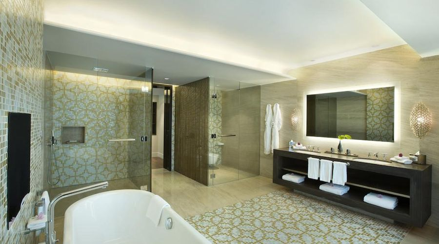 Millennium Capital Centre Hotel-10 من 40 الصور