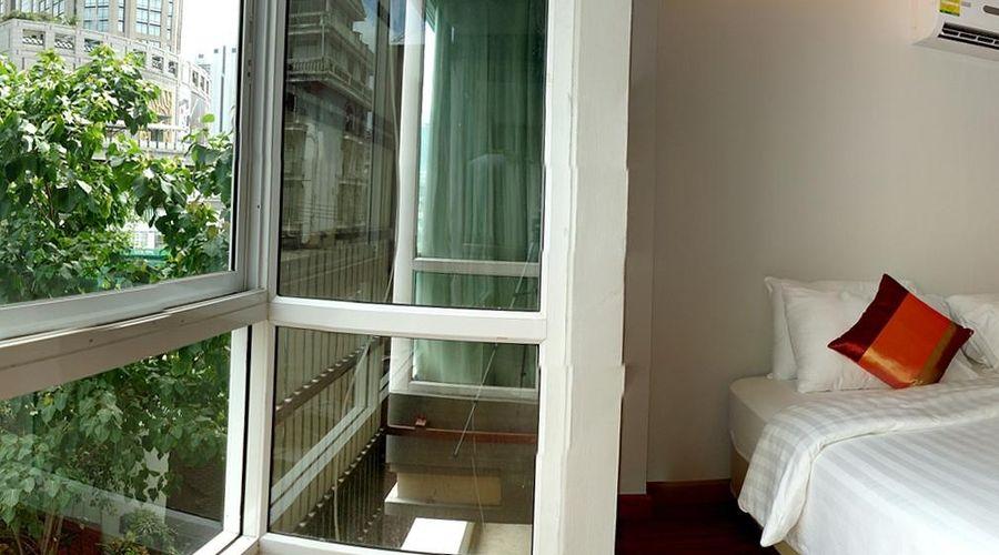 Nantra Sukhumvit 39 Hotel-14 of 20 photos