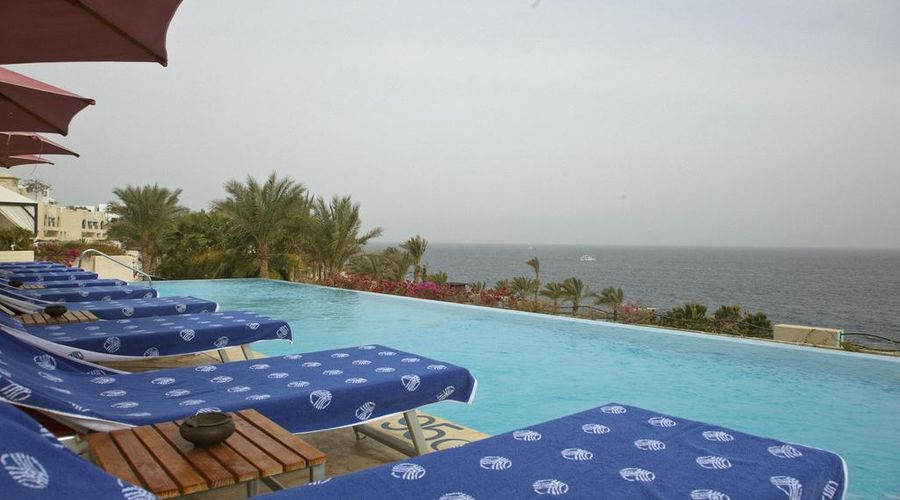 Grand Rotana Resort & Spa-3 of 30 photos