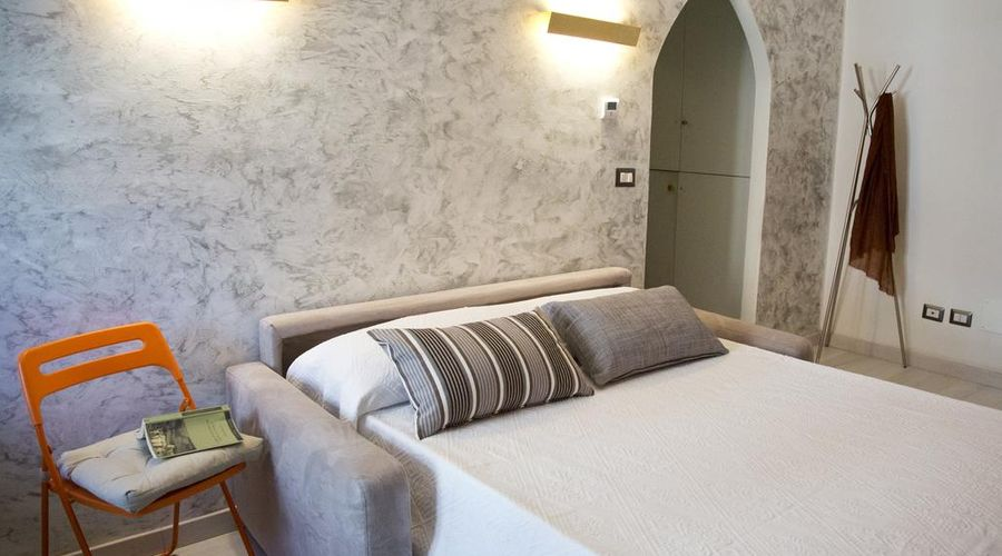 Navigli Rock Apartment-7 of 20 photos