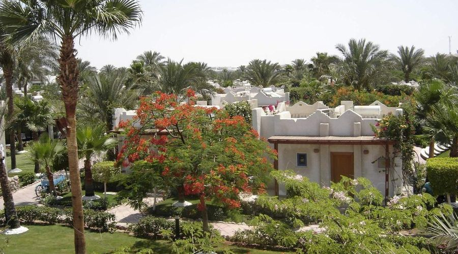 Fayrouz Resort-14 of 38 photos