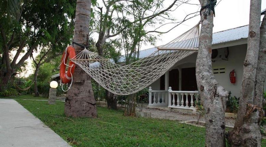 Green Village Langkawi Resort-6 of 25 photos