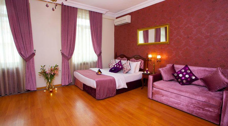Hotel Ipek Palas-12 of 41 photos