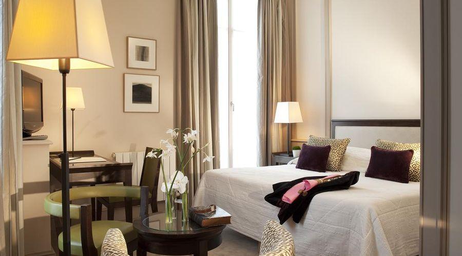 فندق دو لاركاد-15 من 20 الصور