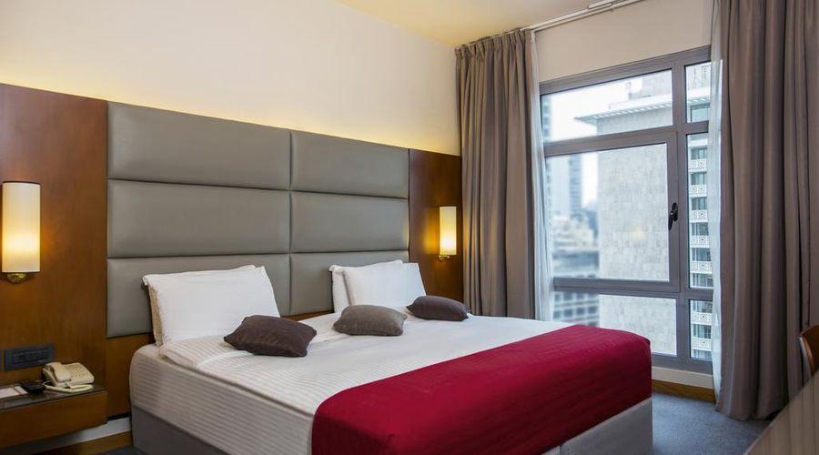 فندق مونرو بيروت-2 من 25 الصور
