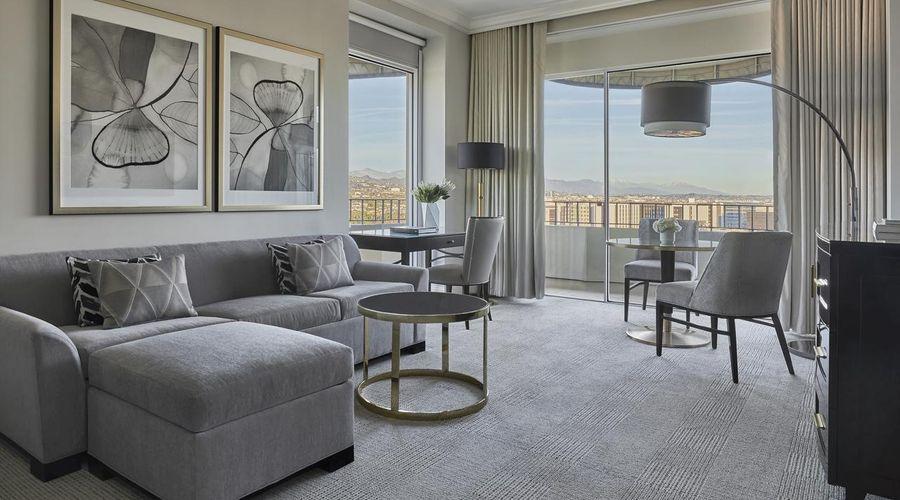 فندق فور سيزونز لوس أنجليس في بيفرلي هيلز-30 من 30 الصور