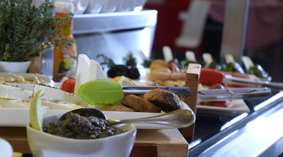 Ibis Seef Manama-9 of 30 photos