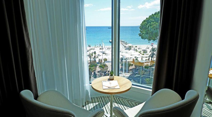 JW Marriott Cannes-27 of 33 photos