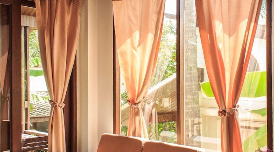 Sasitara Residence Koh Samui-23 of 56 photos
