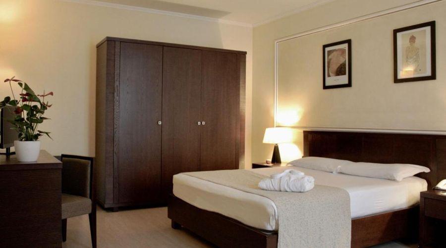 فندق لا ميلا-31 من 34 الصور
