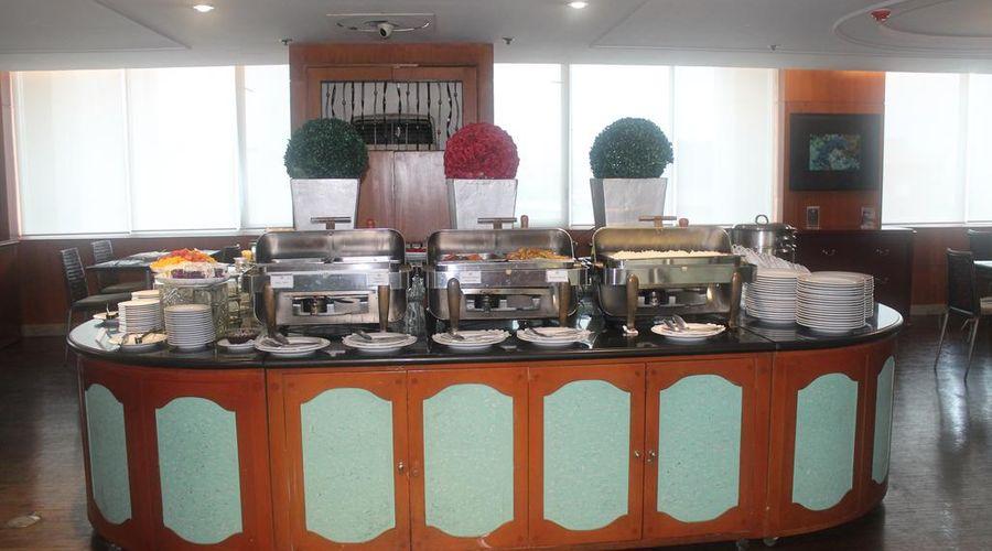 The Pearl Manila Hotel-18 of 35 photos