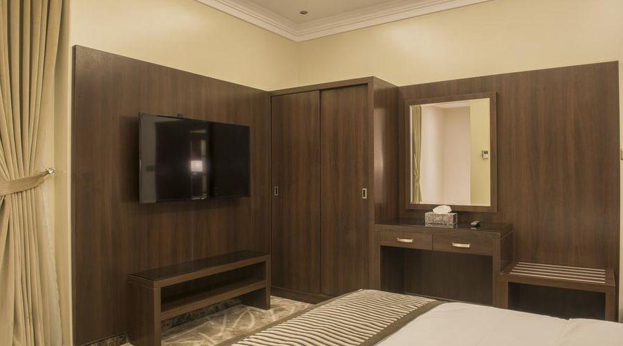 نورمينا للأجنحة الفندقية -19 من 29 الصور