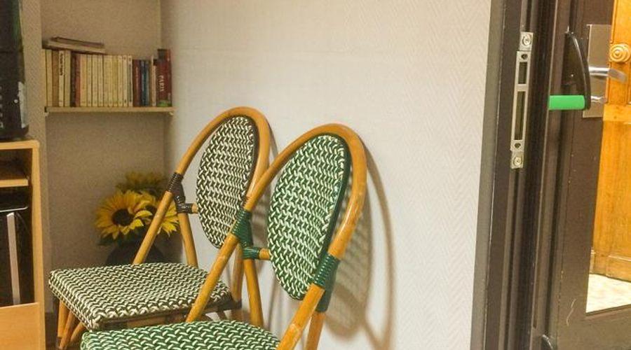 فندق إرميتاج-16 من 30 الصور