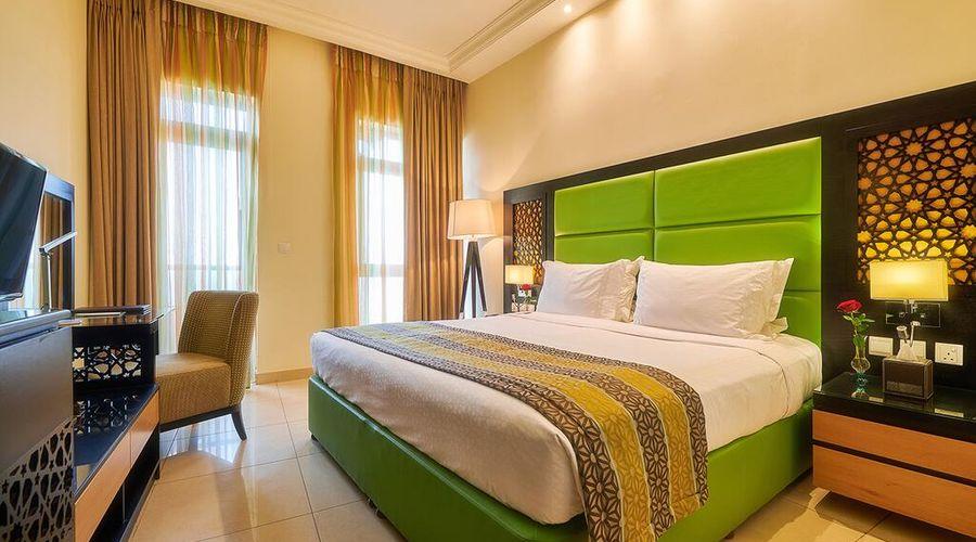 Bahi Ajman Palace Hotel -27 of 39 photos