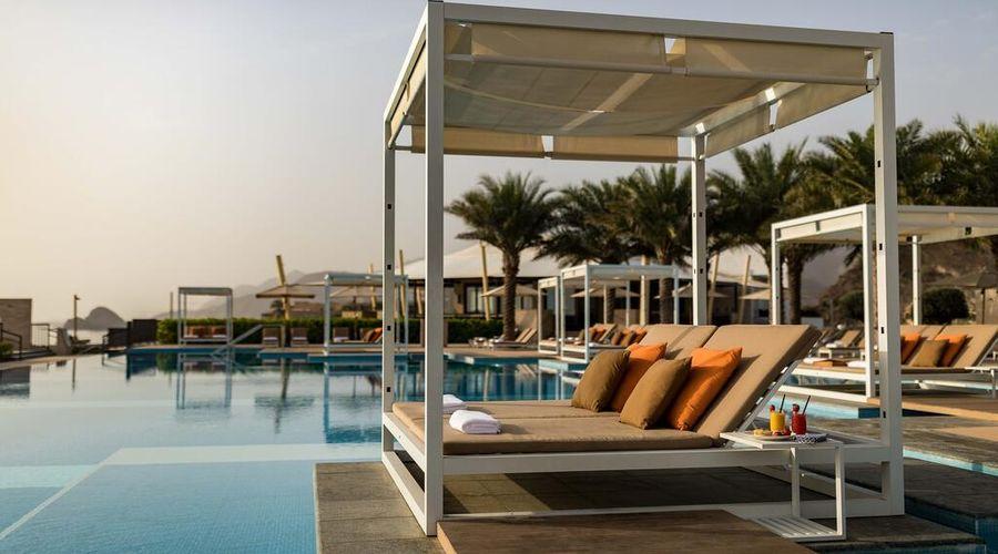 InterContinental Fujairah Resort, an IHG Hotel-10 من 37 الصور