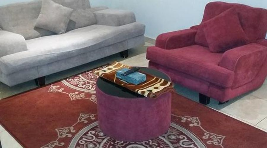 Elaf Furnished Apartments-15 of 28 photos