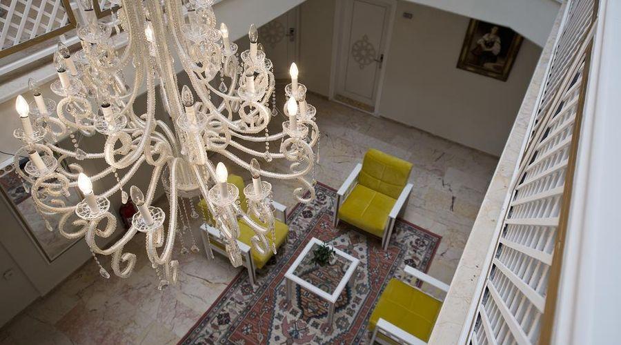 Green Beyza Hotel-18 of 25 photos